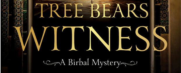 The Tree Bears Witness: A Birbal Mystery by Sharath Komarraju | Book Reviews