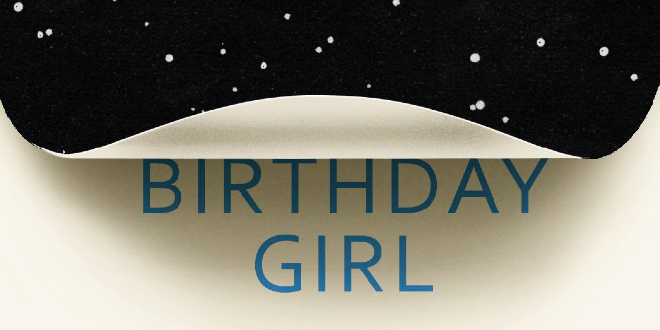 Birthday Girl by Haruki Murakami | Short story Review
