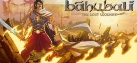 Birthright | Episode 2 of Baahubali: The Lost Legends (Season 3) Animation Series | Views and Reviews