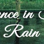 Dance in the Rain by Shreya Dutta | Book Cover