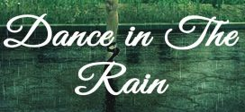 Dance in the Rain by Shreya Dutta | Short Book Review