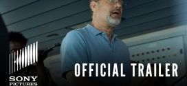 Captain Phillips | Hollywood Movie Reviews