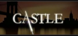 Introduction to Castle – An American Crime Drama TV Series