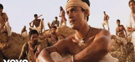 Chale Chalo – The Making of Lagaan – Reviews