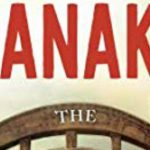 Chanakya: The Legend Begins: By Ashok K Banker | Book Cover