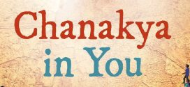 Chanakya In You By Radhakrishnan Pillai | Book Review