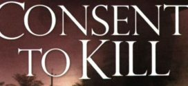 Consent To Kill by Vince Flynn | Book Review