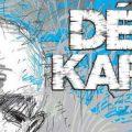 Deja Karma By Vish Dhamija | Book Review