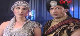 Detailed Reviews For Episode 10 of Kahani Chandrakanta Ki Hindi TV Serial