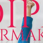 Dipa Karmakar: The Small Wonder | An Inspirational Biography | Book Review