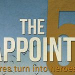 The Disappointing 5: When failures turn into heroes By Bobanga   Book Review