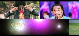 Double Dhamaal Hindi Film Reviews