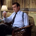 Dr. No | First James Bond Film | Hollywood Movie Reviews