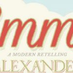 Emma: A Modern Retelling by Alexander McCall Smith | Book Cover