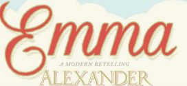 Emma by Alexander McCall Smith | Book Review