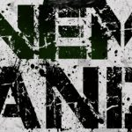 In Enemy Hands: A Novella By Mainak Dhar | Book Cover