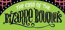 Enola Holmes – Book 3: The Case of the Bizarre Bouquets | Book Review