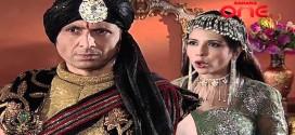 Episode 2 of Kahani Chandrakanta Ki – Reviews and Video