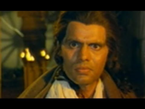 Chandragupta Maurya Episode 105 Part 2