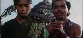 Feudalism | Bharat Ek Khoj Hindi TV Serial On DVD | Personal Reviews