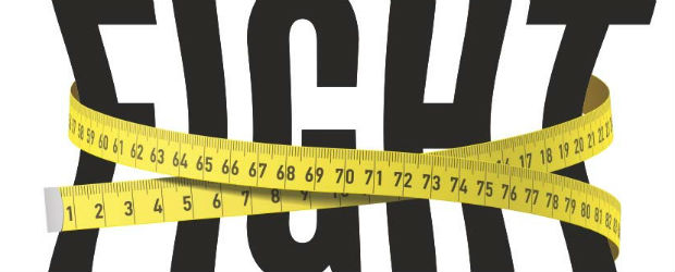 Fight With Fat: Battling India's Obesity Crisis by Dr. Kamal Mahawar | Book Review