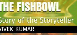 The Fishbowl | An EBook By Vivek Kumar | Personal Review