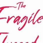 The Fragile Thread of Hope by Pankaj Giri | Book Cover