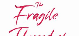 The Fragile Thread of Hope by Pankaj Giri | Book Review