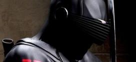 G.I. Joe: The Rise of Cobra | Hollywood Film | English Movie | Views And Reviews