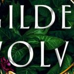 The Gilded Wolves by Roshani Chokshi | Book Cover