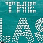 The Glass Hotel by Emily St. John Mandel | Book Cover