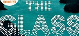 The Glass Hotel by Emily St. John Mandel | Book Review