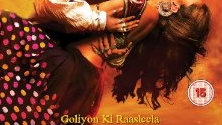 Goliyon Ki Raasleela Ram-Leela | Bollywood Movie | Hindi Film | Personal Reviews