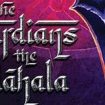 The Guardians of the Halahala (Vikramaditya Veergatha - Book 1) by Shatrujeet Nath | Book Cover