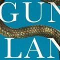 Gun Island by Amitav Ghosh | Book Cover