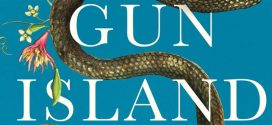 Gun Island by Amitav Ghosh | Book Review