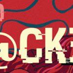 I'm So Hacked By Gautam Mayekar   Book Cover