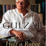 Haf A Rupee : Stories - A Book By Gulzar
