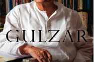 Half a Rupee: Stories | Book Review | Part 2