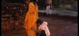 Harshvardhan | Bharat Ek Khoj Hindi TV Serial On DVD | Personal Reviews