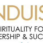Hinduism: Spirituality for Leadership and Success By Pranay   Book Cover