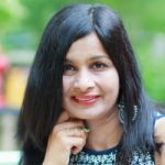 Hureen Saghar Gandhi - Author of - Page 6 And Beyond: Let's stir the pot...