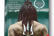 The Immortals Of Meluha   Book Review