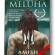 The Immortals Of Meluha | Book Review