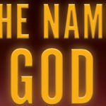 In The Name Of God - by Ravi Subramanian - Book Cover Page