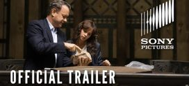 Inferno | Hollywood Movie Based on Dan Brown's Book | Short Reviews