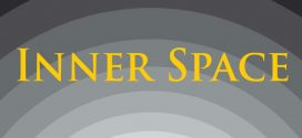 Inner Space By Renji Panicker | Book Review