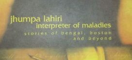 Interpreter of Maladies by Jhumpa Lahiri | Book Review