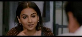 Kahaani | Hindi Film | Bollywood Movie | The tale to watch | Reviews