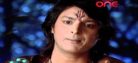 Kahani Chandrakanta ki – TV Serial Reviews